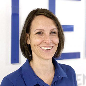 Cornelia Bischof